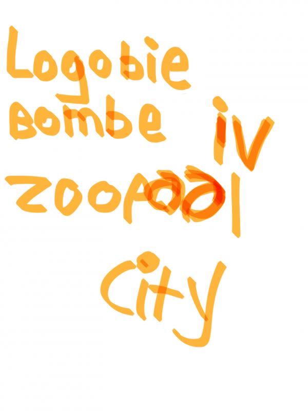 Logobie instru Bombe IV