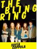 The Bling Ring, film dramatique américain (2013)