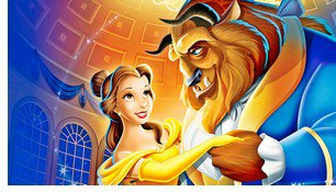 Beauty and the Beast : l'aventure commence !