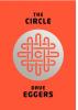 Emma jouera dans le film The Circle