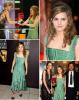 12 février 2005 Emma aux BAFTA Awards