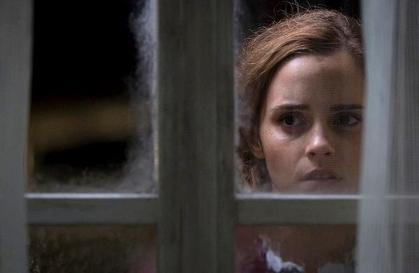 Nouveaux stills de Colonia+ Extraits d'interview d'Emma pendant la promotion du film