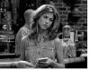 Emma partage Jennifer Aniston pour le Huffington Post