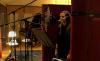 Septembre 2016 Nouvelles photos d'Emma en studio