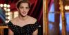 Emma parle de la danse et du chant pour Beauty