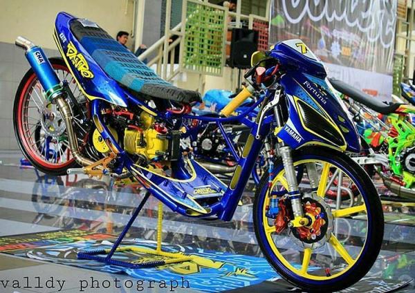 thaï photo set 6