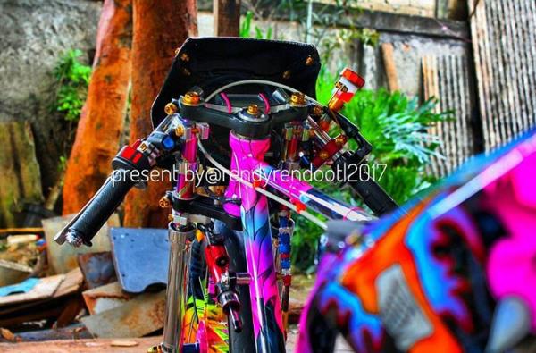thaï photo set 7
