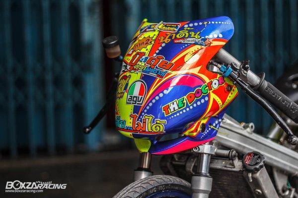 thaï photo set 8