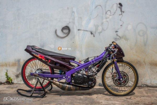 thaï photo set 9