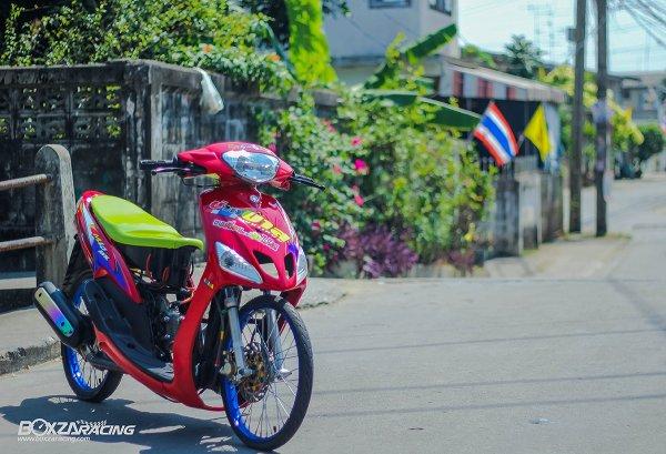 thaï photo set 12