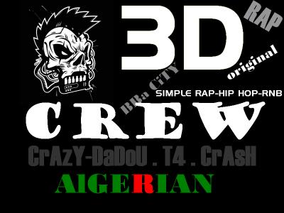 3d-crew