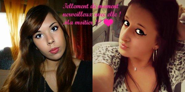 Ma Moitier  !