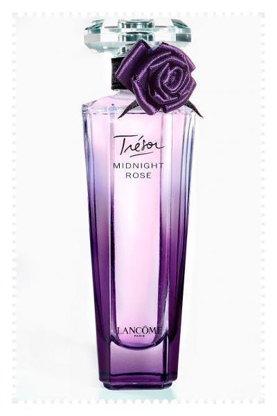 Sehr Cette petite bouteille du parfum lancôme tout ta fait magnifique  ZB02