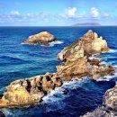 Photo de caribbeanguadeloupe971