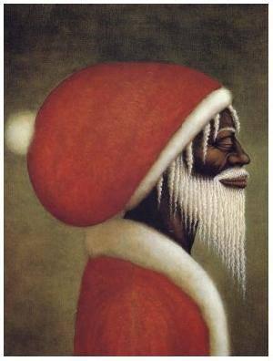 Joyeux Noël à tous, santé, paix et amour pour tous..