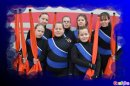 Photo de colorguard59