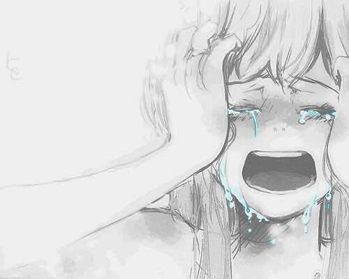 « Attendre, espérer... le silence... si dure torture, si grande blessure. »