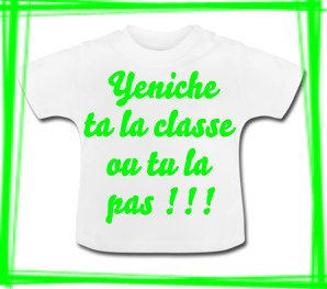 Blog de princess-yeniche