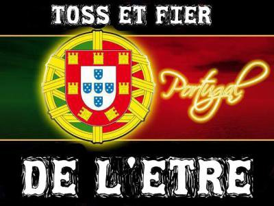 nao sou francesa no americana, sou portuguesa latina ☼ LUSITANA ☼