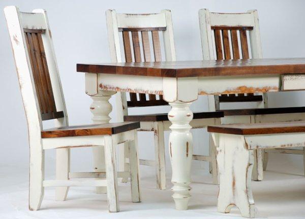 harvest tables for sale - Farm Tables For Sale