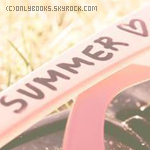 Blog de OnlyBooks