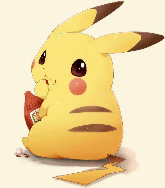 Blog de pikachu-raichu