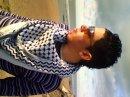 Photo de mahdi2008