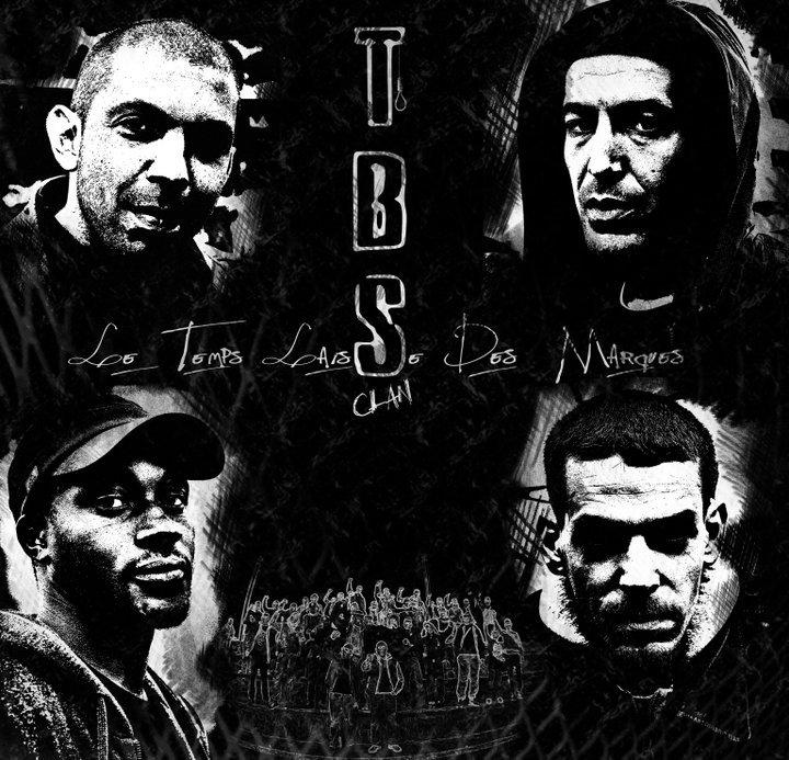 TBS CLAN