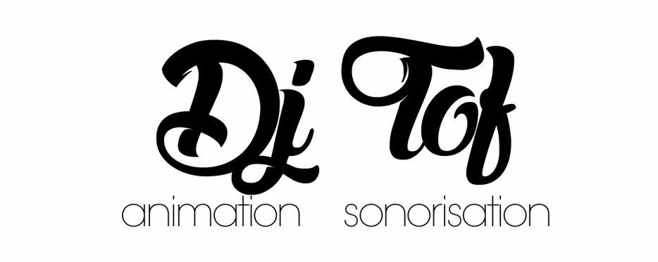 Animation & Sonorisation