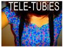 Photo de TELE-TUBiES