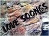 l0ve-s0ongs