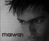 xx-marawan-xx