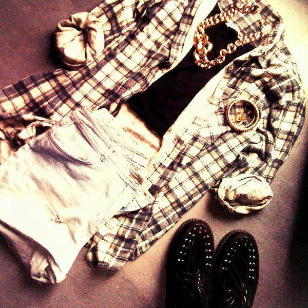 Ma Mode