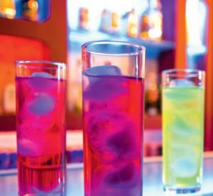 Les ados et l'alcool : comment leur en parler ?