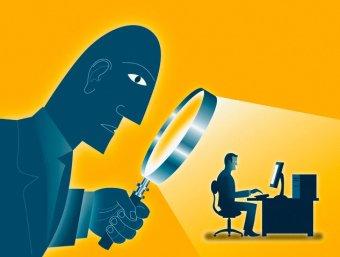 Diffamation et dénigrement sur Internet