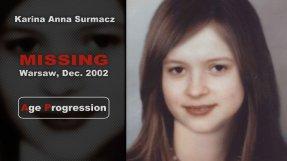 Mieux signaler les disparitions d'enfants