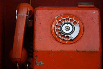 LISTE DE NUMÉRO DE TÉLÉPHONE ET SITE FRANCE