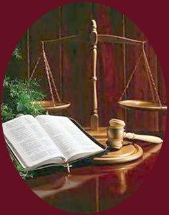 droit pénal concernant les infractions contre les m½urs droit suisse
