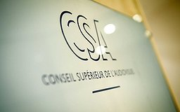 Le CSA implique les parents dans la protection du jeune public