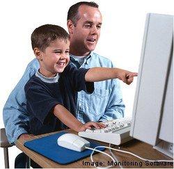 Contrôle parental: les meilleurs logiciels