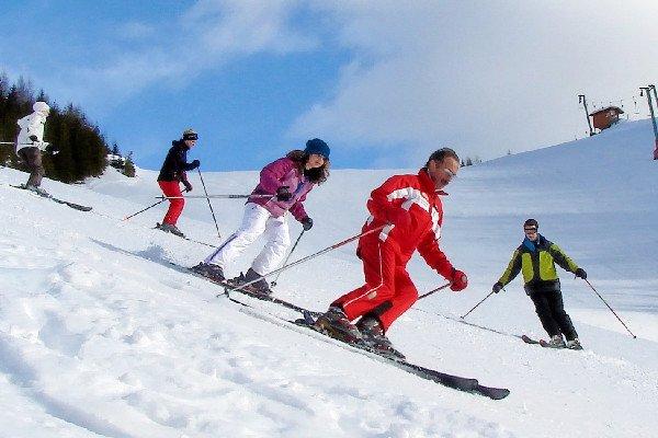 Snow Safety vade-mecum