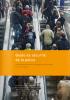 Brochure «Guide de sécurité de la police»