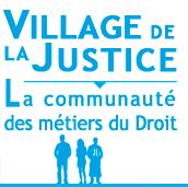 DROIT :Choix de résidence de l'enfant et le droit de visite