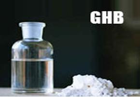 Le GHB, nouveau danger pour les ados