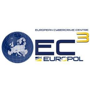 le Centre européen de lutte contre la cybercriminalité