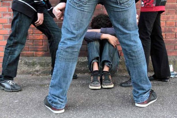 Harcèlement à l'école : que faire ou ... ne pas faire ?