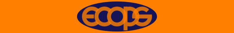 Les missions du SCOCI