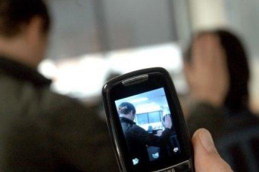 Happy slapping : halte à la violence sur le net !