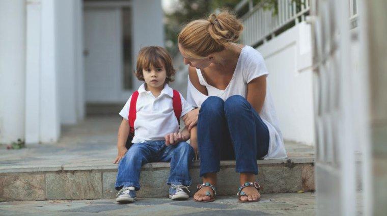 Pédophilie : quatre conseils pour aborder le sujet avec ses enfants