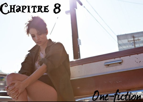 Chapitre 8
